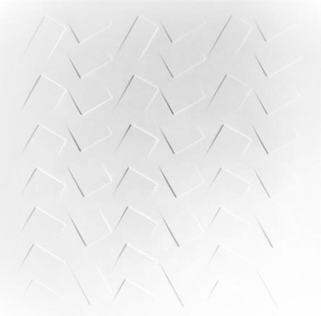 alberto-zilocchi-rilievo-1976-100x1001-r.jpg