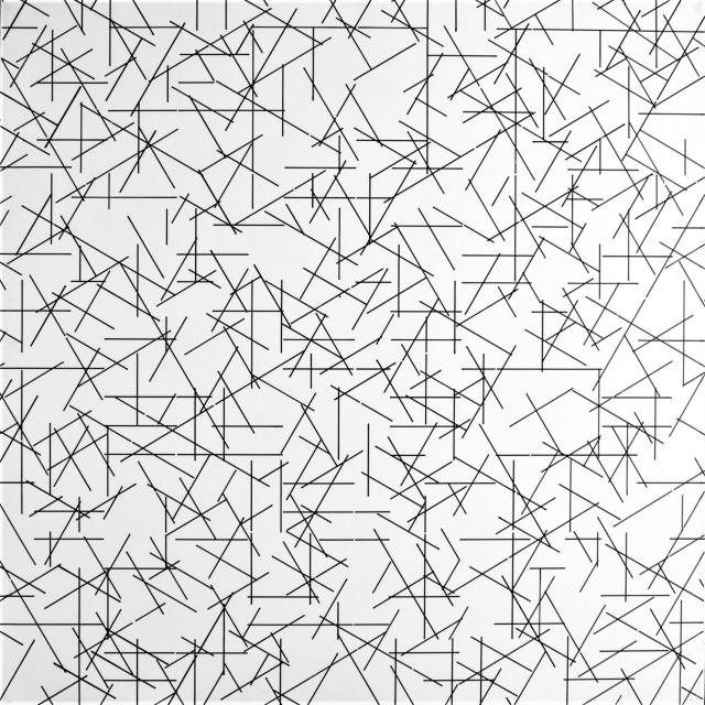 Linea1 - Copia (2)