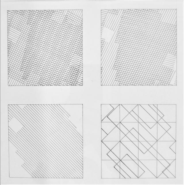 linee-carta-2-r-primi-anni-80-cm-20-x-201.jpg