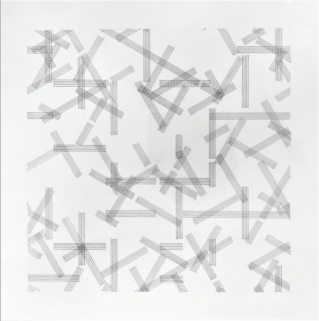 linee-carta-5-r-primi-anni-80-cm-20-x-201.jpg