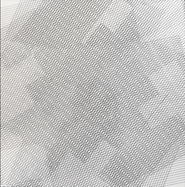 linee-carta-8-r-primi-anni-80-cm-20-x-201.jpg