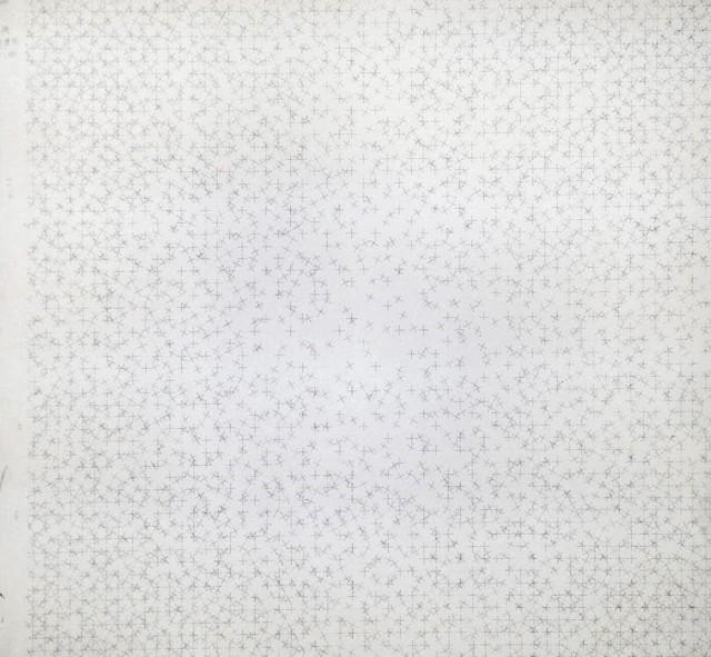 Linee carta r - cm 70 x 75