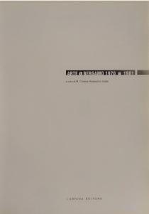 Alberto Zilocchi catalogo a