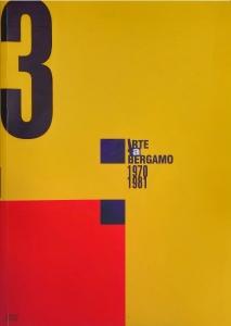 Alberto Zilocchi catalogo Arte a Bergamo