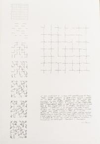 catalogo Alberto Zilocchi 1979