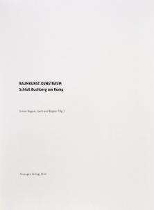 catalogo Alberto Zilocchi 2000